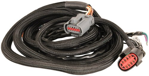 small resolution of 2776 trans controller ford harness e40d 1989 1994 image