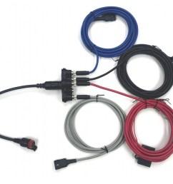 280 ca harnpdcb rpm harness image [ 1000 x 850 Pixel ]