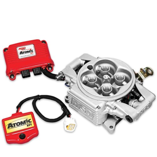 small resolution of 2910 atomic efi throttle body kit image
