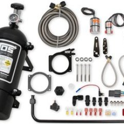 Two Way Light Switch Wiring Diagram Nz 2002 Nissan Altima Exhaust System Msd Performance Products Official Site Nos Releases Wet Nitrous Kits In Black For Gm Ls Drive By Wire 90 92 100 105mm Applications