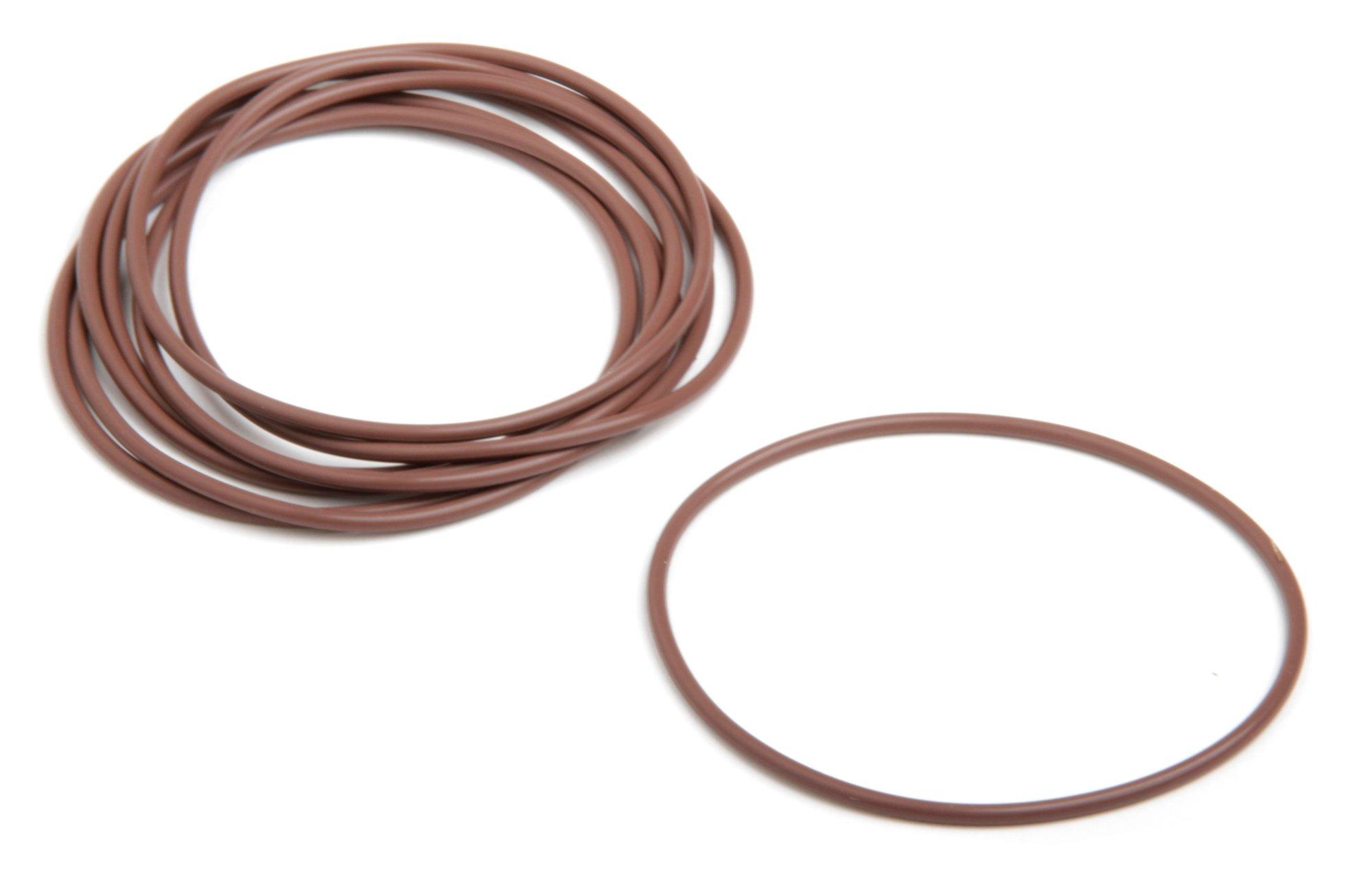 hight resolution of intake manifold gasket set o ring ls1 2 6