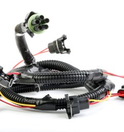 534 131 replacement fuel injector wiring harness image [ 3654 x 2436 Pixel ]