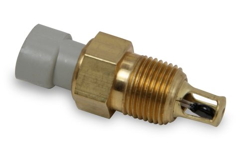 small resolution of air temperature sensor