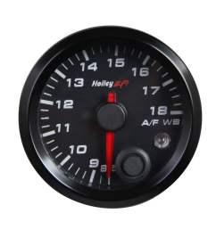 534 215 holley efi standalone air fuel wideband 02 gauge kit image [ 1000 x 915 Pixel ]