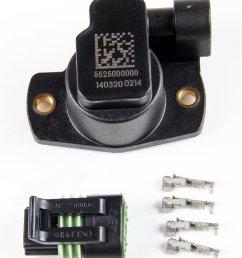 543 112 throttle position sensor image [ 1402 x 2031 Pixel ]