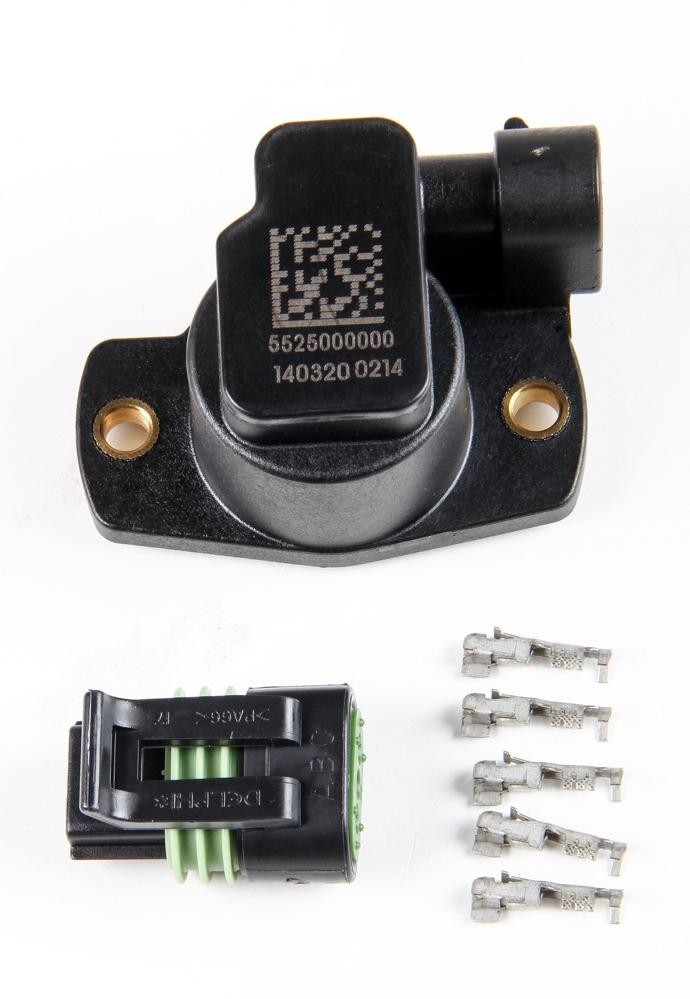 hight resolution of 543 112 throttle position sensor image