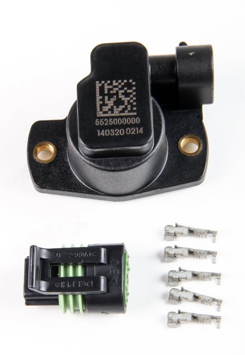 small resolution of 543 112 throttle position sensor image