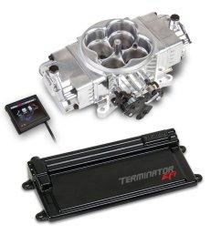 holley efi 550 442 terminator stealth efi w gm transmission control chevy 4l80e transmission diagram 4l80e wiring holley [ 2086 x 2028 Pixel ]