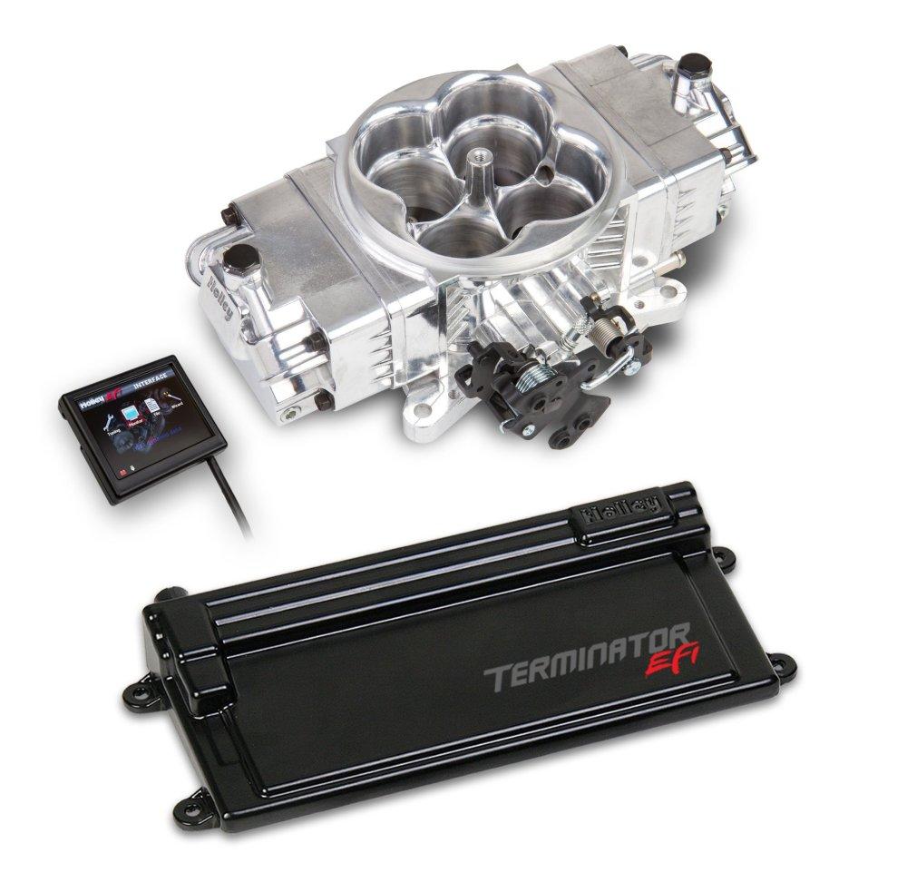 medium resolution of holley efi 550 442 terminator stealth efi w gm transmission control chevy 4l80e transmission diagram 4l80e wiring holley