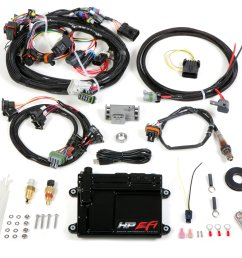 holley efi 550 604 hp efi ecu harness kits holley ls wiring harness diagram holley wiring harness [ 3192 x 2756 Pixel ]