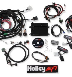 holley efi 550 617 hp efi ecu harness kits holley ls1 wiring harness holley wiring harness [ 4968 x 3456 Pixel ]