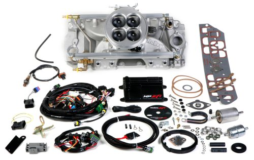 small resolution of 550 838 hp efi 4bbl multi port fuel injection system image