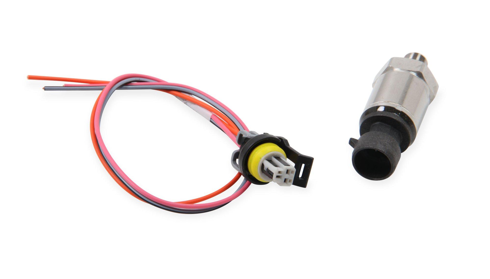 hight resolution of 554 136 500 psi pressure transducer image
