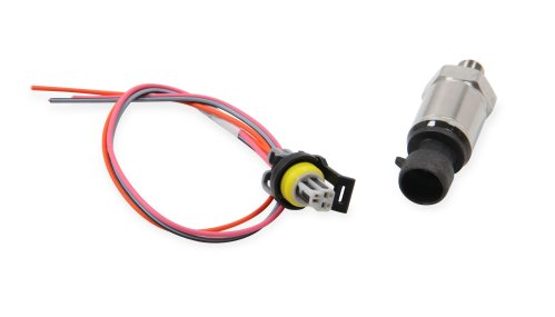 small resolution of 554 136 500 psi pressure transducer image