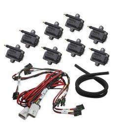 556 128 big wire coil near plug smart coil kit image [ 5184 x 5496 Pixel ]