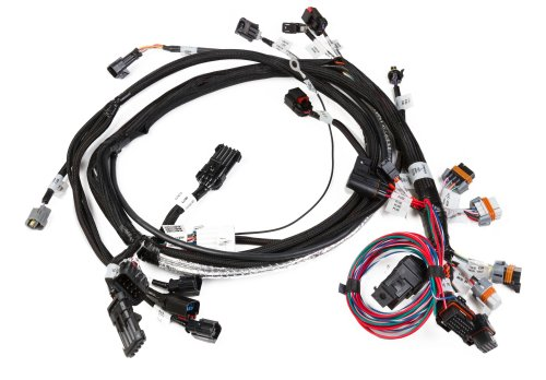 small resolution of hemi mds wiring harness diagram data schema 5 7 hemi mds wiring harness hemi mds wiring harness