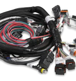 dodge hemi wiring harness wiring diagram centre 5 7 hemi wiring harness [ 4704 x 3150 Pixel ]