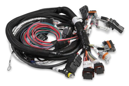 small resolution of dodge hemi wiring harness wiring diagram centre 5 7 hemi wiring harness