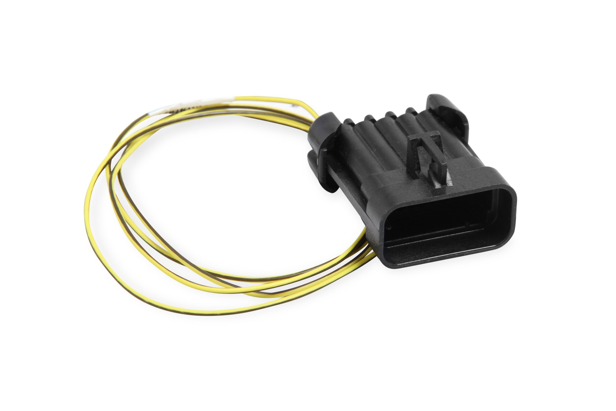 hight resolution of 558 302 tach input ignition adapter image