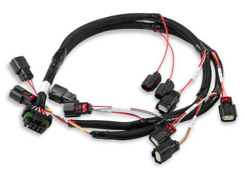 small resolution of 558 317 ford coyote coil harness image