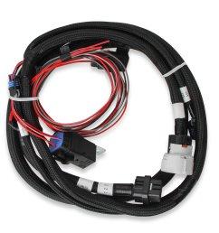 558 405 gm 4l60 80e transmission harness image [ 2798 x 2530 Pixel ]