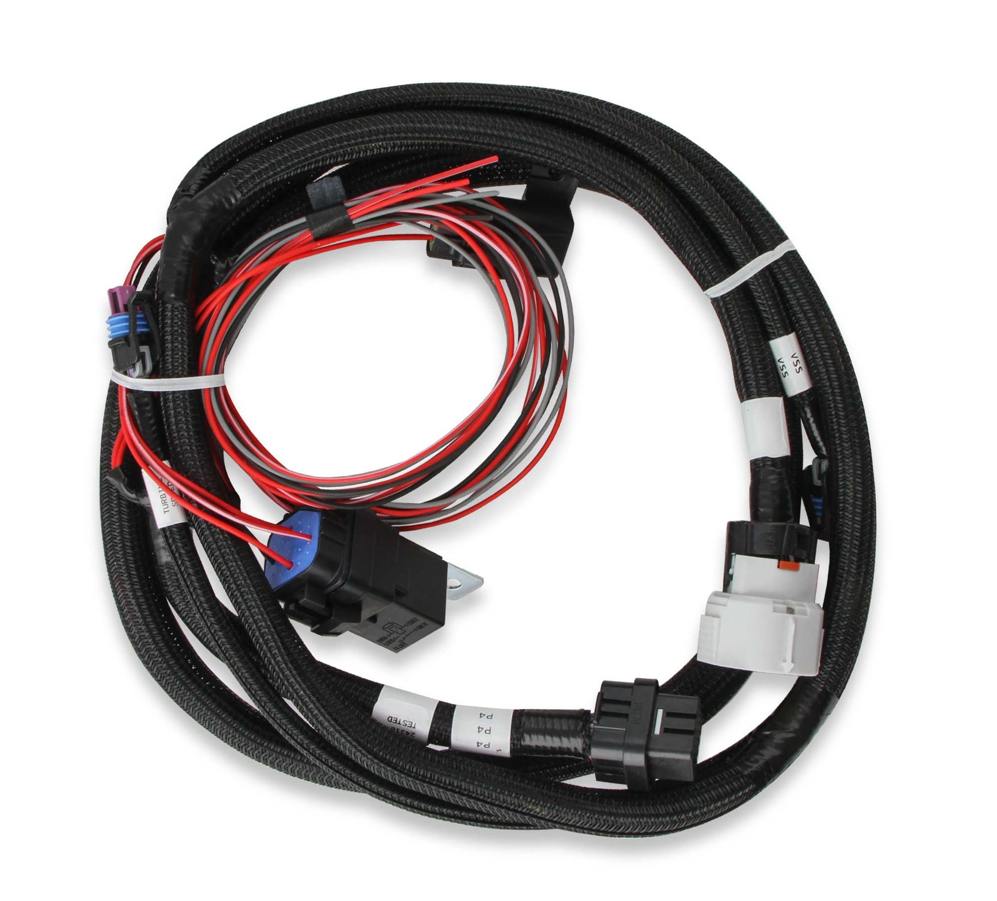 hight resolution of 558 405 gm 4l60 80e transmission harness image