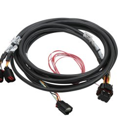 558 450 chrysler hemi drive by wire dual throttle body harness image [ 4944 x 3504 Pixel ]