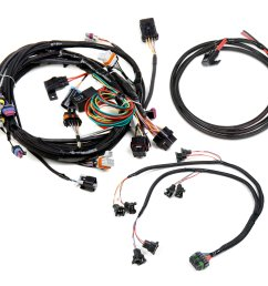 gm wiring harness kit wiring diagram today gm wire harness retainers [ 2880 x 2286 Pixel ]