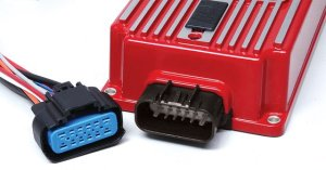Ignition Boxes  Holley Performance Products