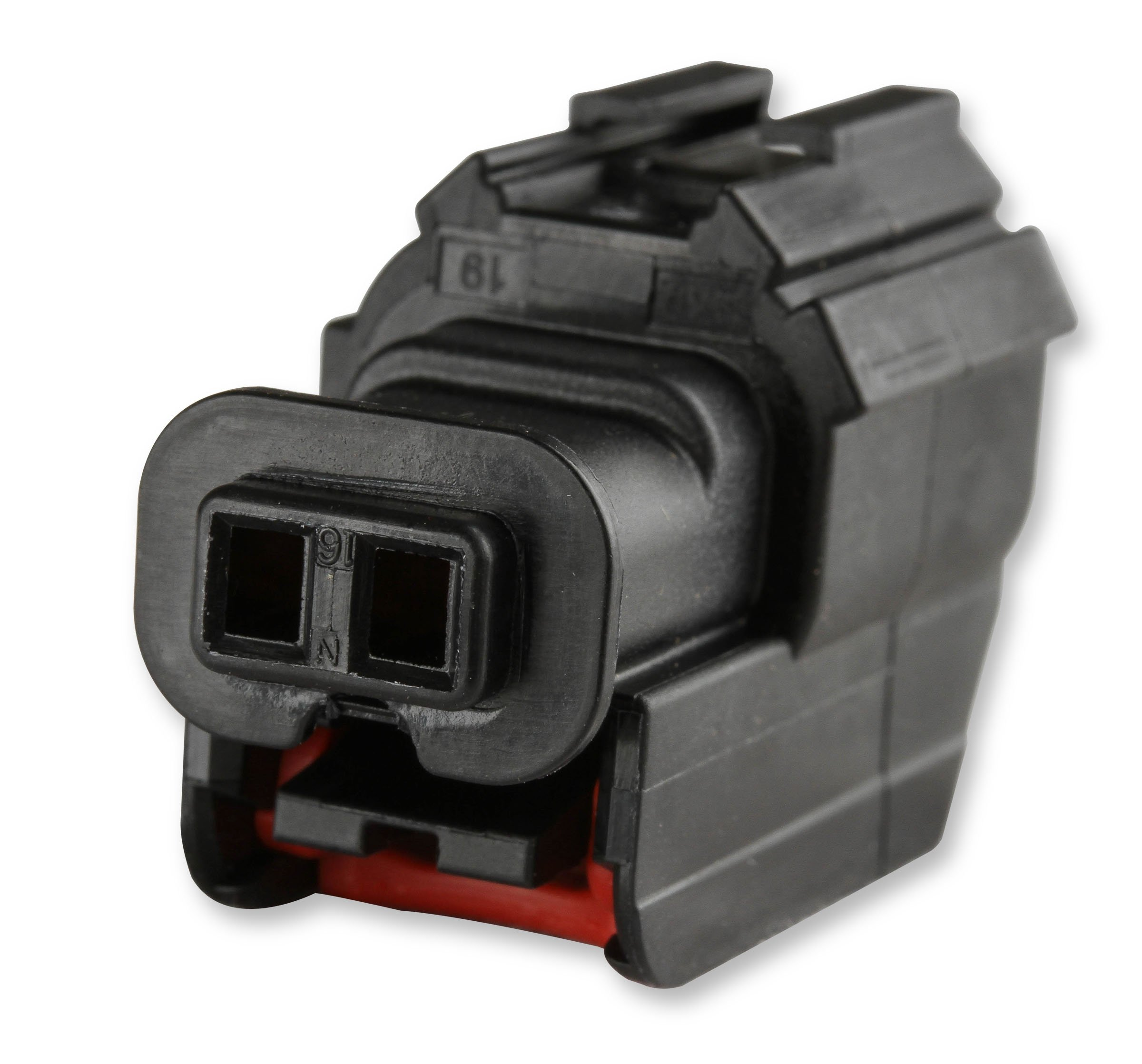 Nissan Fuel Temperature Sensor Location Get Free Image About Wiring