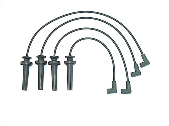 ProConnect 114023 Spark Plug Wire Set