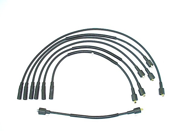 ProConnect 136005 Spark Plug Wire Set