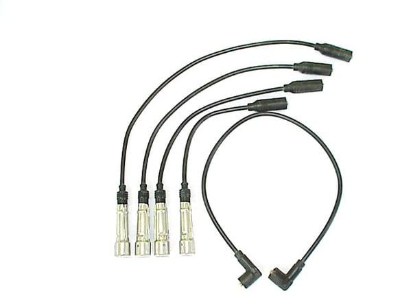 ProConnect 144015 Spark Plug Wire Set