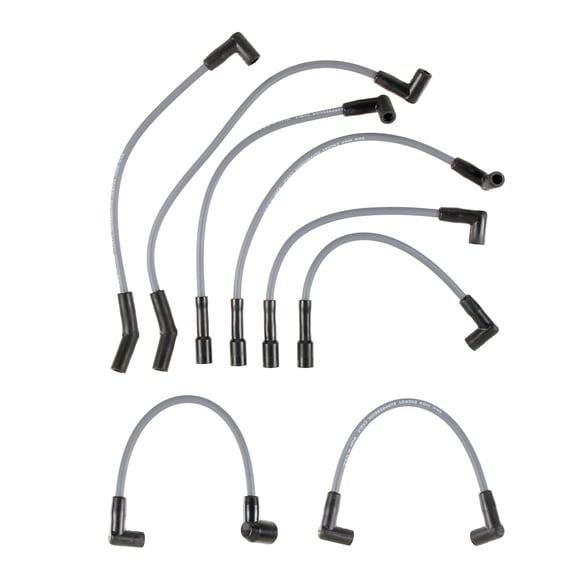 ProConnect 226008 Endurance Plus Wire Set