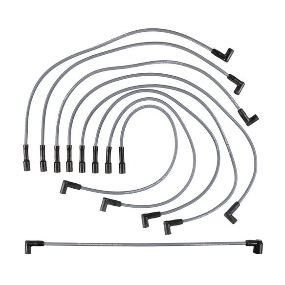 ProConnect 228003 Endurance Plus Wire Set