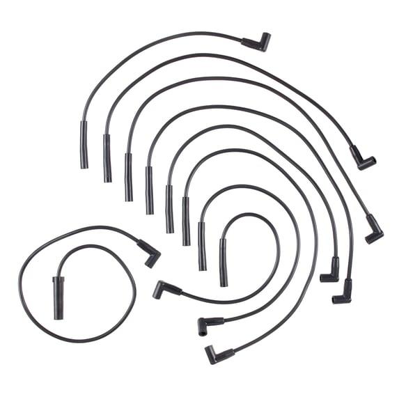 ProConnect 238005 Endurance Plus Wire Set
