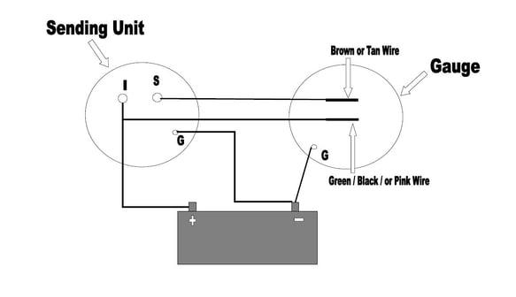 Holley Sniper EFI 19-147 Sniper EFI Fuel Tank System
