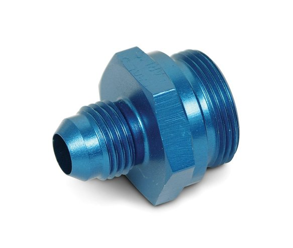 Fire Pump Hose Adapter Fittings