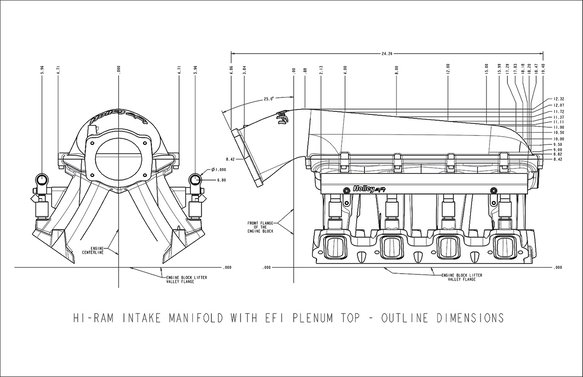 Kohler Generator Wiring Diagram Gm10516 Kohler Ignition