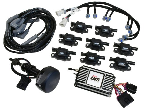 small resolution of 601523 dis kit s block ford 289 302 black image
