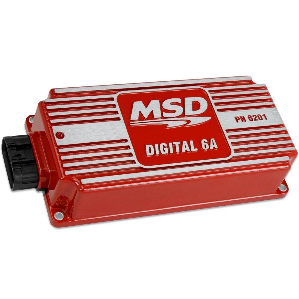 medium resolution of 6201 digital 6a ignition control image
