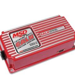 msd 6430 msd 6aln ignition control msd 6al wiring harness 6430 msd 6aln ignition control image [ 1500 x 1500 Pixel ]