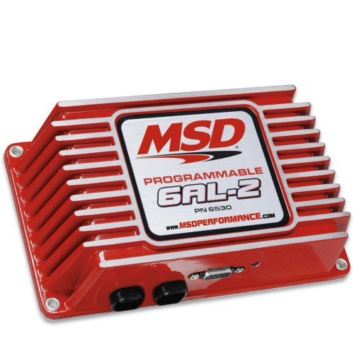 small resolution of msd digital programmable 6al 2msd 6al 2 wiring diagram 6530 2