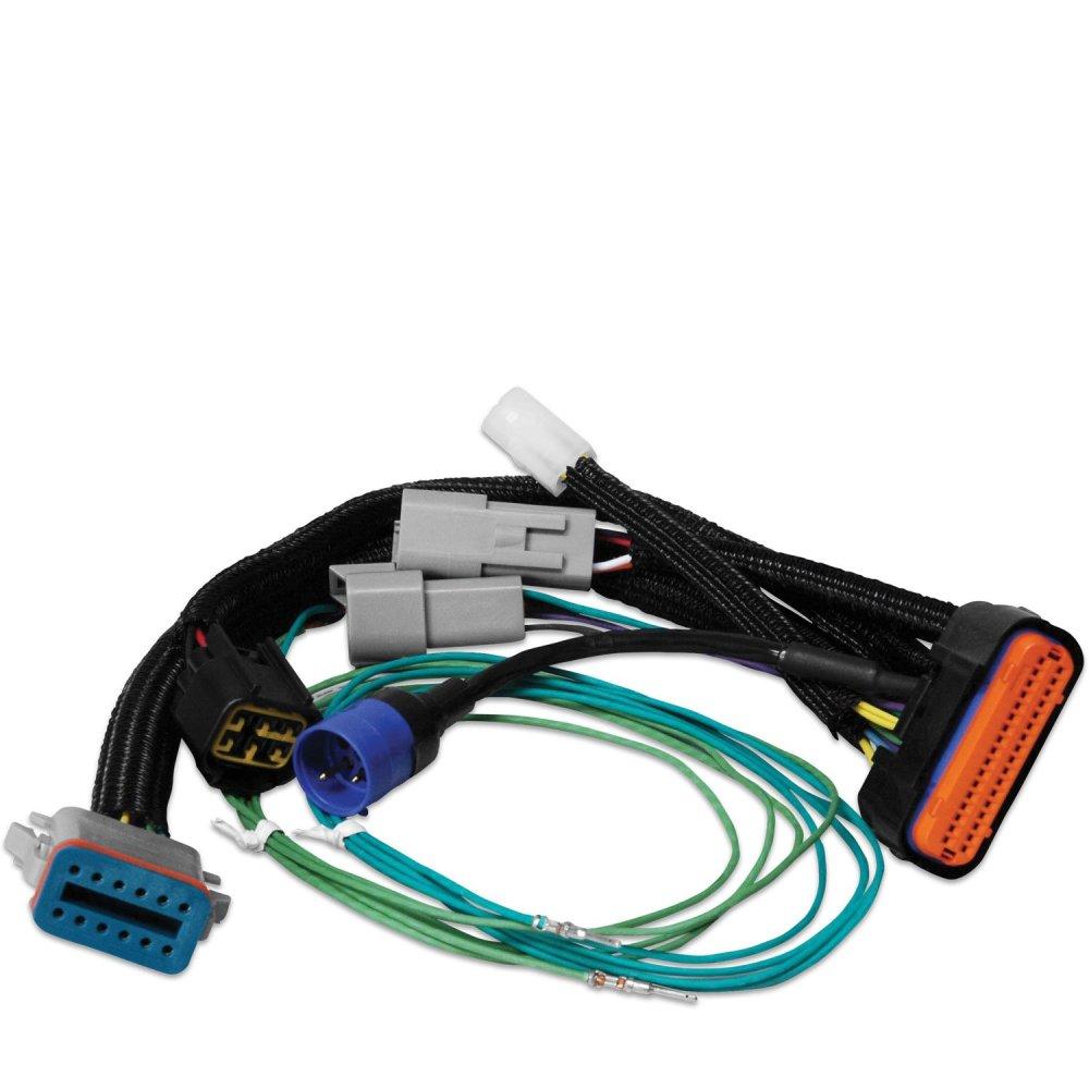 medium resolution of 7789 power grid harness adapter pn 7730 to digital 7 programmable image