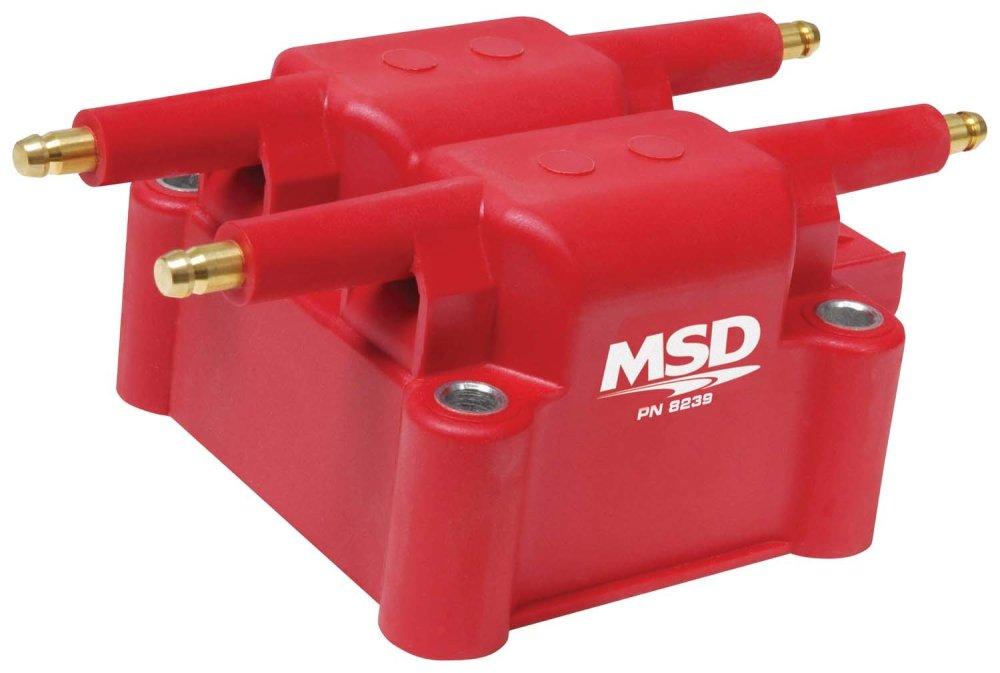 medium resolution of 8239 mitsubishi dodge coil 1996 on image