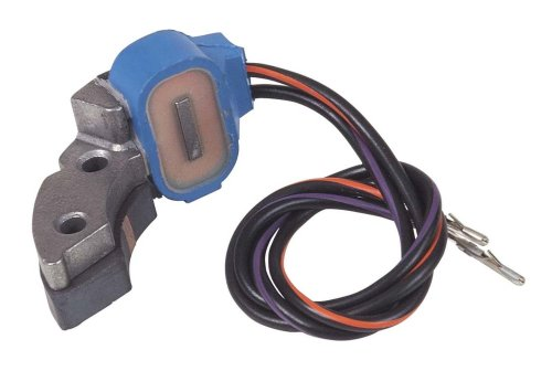 small resolution of 84661 magnetic pickup for all msd billet distributors image