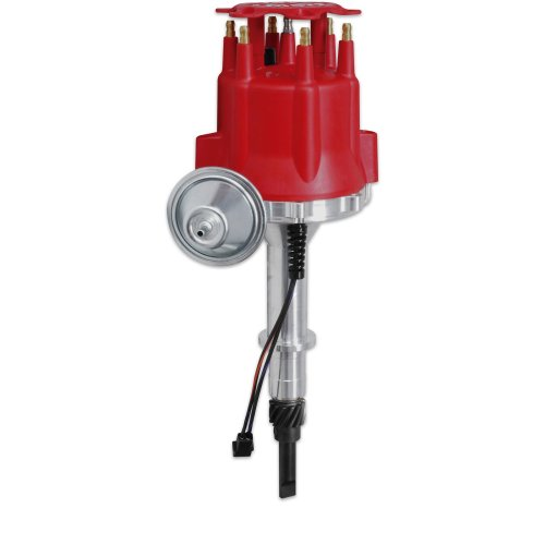 small resolution of 8516 amc jeep 232 258 4 0l distributor image