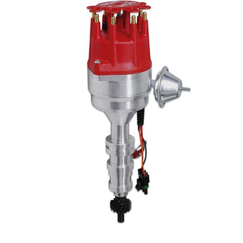 small resolution of 8595 ford fe ready to run distributor image