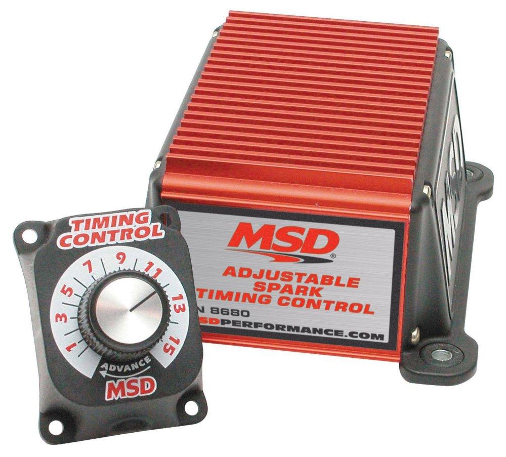 medium resolution of 8680 adjustable timing control image