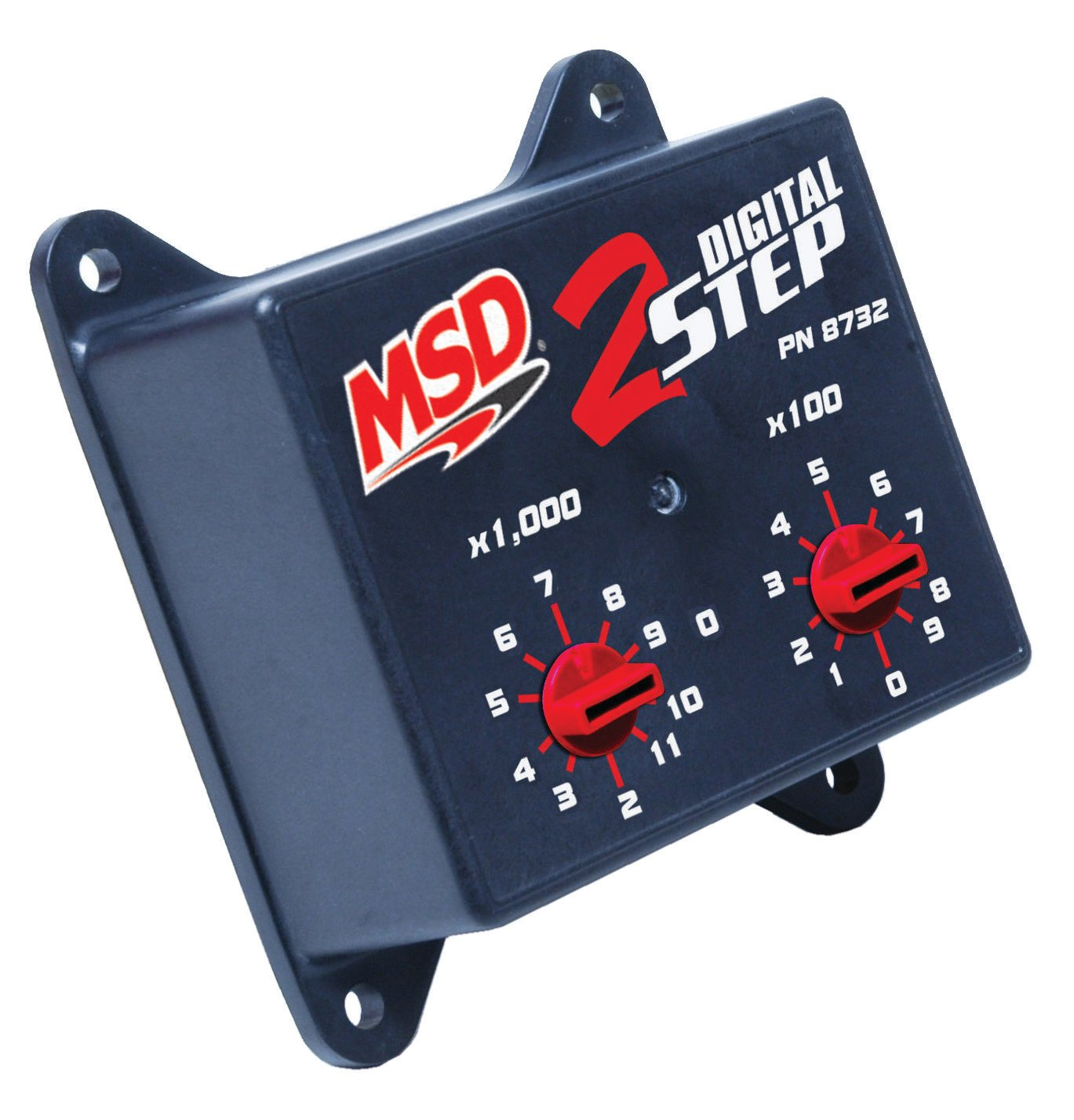 hight resolution of 8732 2 step rev control for digital 6al pn 6425 or 64253 only